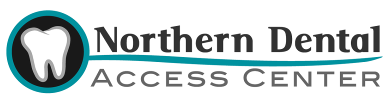 Northern Dental Access Center